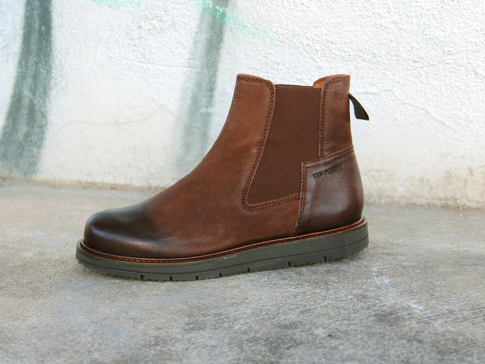 Kavat Schuhe online Schweden nachhaltiges Schuhdesign